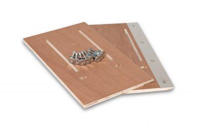 - Extension pour boîte à onglets VARIO