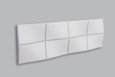 ARSTYL® Wall Panels - ARSTYL® Wall Panels BUMP