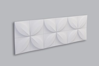 ARSTYL® Wall Panels - ARSTYL® Wall Panels FLOWER