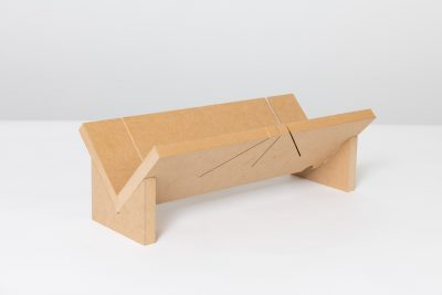 - MB1 mitre box