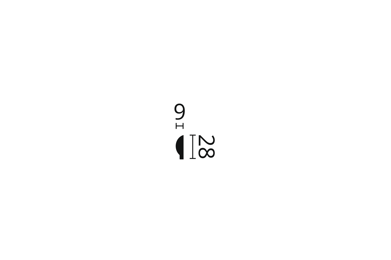 Cimaise SP1 Polyur/éthane NMC Arstyl