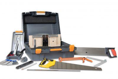 - Coffre d'outils VARIO